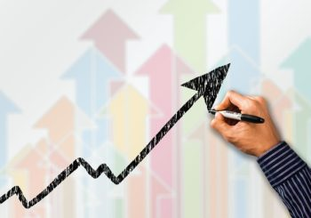 Aktien und andere Investments als Altersvorsorge für Selbstständige