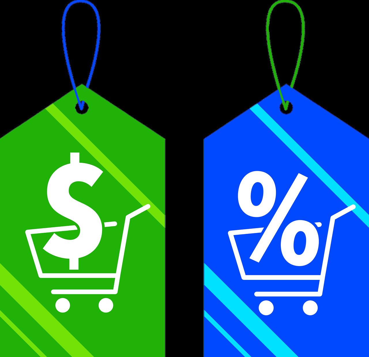 Preismanagement für Unternehmen