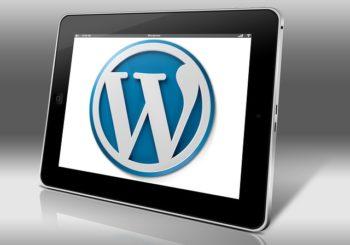WordPress installieren – warum und wie?