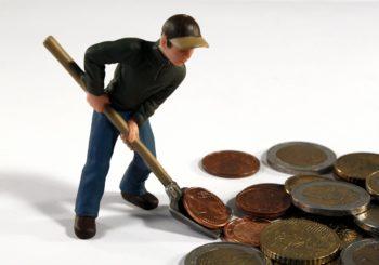 Firmenkredit – wann ist er sinnvoll und was ist möglich?