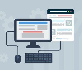 Webdesign mit Wirkung auf den Kunden – auf diese 3 Faktoren kommt es an